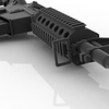 The AR-15, you don't need one and they are too dangerous to own | The Daily Caller
