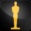 2013 Oscar Nominees   85th Academy Awards Nominees