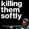 Killing Them Softly - November 30