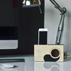 Palmer Acoustic iPhone Dock