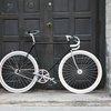 Duke Harper No.1 | Style on Wheels