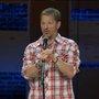 Tim Hawkins on Hand Raising - Comedy Videos