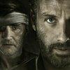The Walking Dead Midseason Premiere Poster Revealed - The Walking Dead - AMC