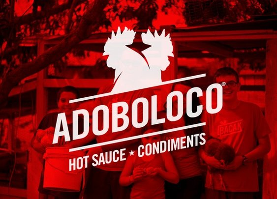 HAWAII HOT SAUCE & HOME SCHOOL by Tim Parsons / Adoboloco — Kickstarter