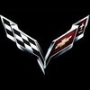 2014 Corvette Live Reveal at 7 PM EST | 2014 Corvette | Chevrolet - YouTube