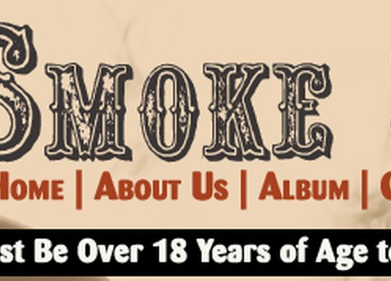 Durango Smoke Shop - Most Popular Pipe Tobacco