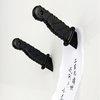 Ninja Knife Magnets - $18