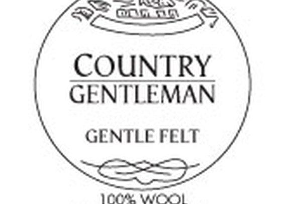 Country Gentleman Hats