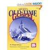 Mel Bay Old Time Gospel Songbook: Wayne Erbsen
