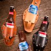 The Plano Beer Holster