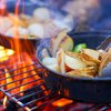 Campfire Cooking - A Great Reason To Go Camping | Your Camping Expert