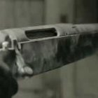 The Remington Model 783 - YouTube
