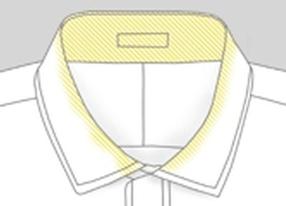 Valet. > The Handbook > 31 Days - Day 13: Clean Your Collars