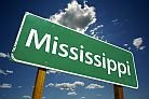 Mississippi Law will hopefully close last Abortion shop.