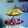 Fruitful Spinwheels | 123 Fotogяaphy