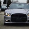 "2013 Dodge Charger SRT | ""Muscle-Car Brawn"""