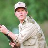 Pres. GW Bush Bird Hunting