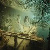 New Incredible Deep Sea Photo Gallery by Andreas Franke - My Modern Metropolis