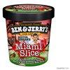 Miami Slice | Fake Anything