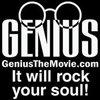 Genius The Movie