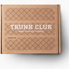 Trunk Club - Features & How It Works