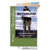 Free Kindle Book - Skywalker--Close Encounters on the Appalachian trail | Your Camping Expert