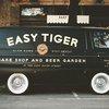 FFFFOUND! | 9_120729_030428_easy-tiger-bake-shop-and-beer-garden.jpg (810×548)