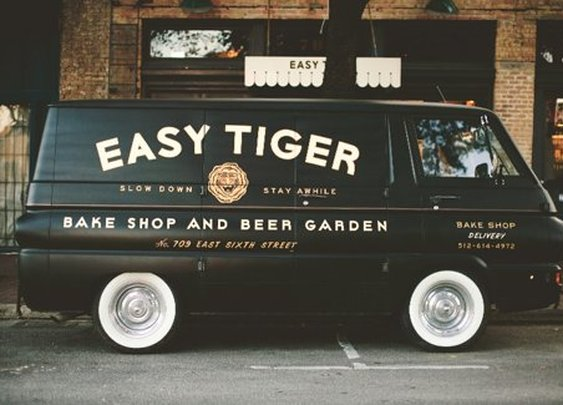 FFFFOUND! | 9_120729_030428_easy-tiger-bake-shop-and-beer-garden.jpg (810×548)
