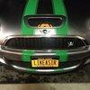 Classy Car WIN - Cheezburger