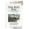 Free Kindle Book  - The Best Way - El Camino de Santiago   Your Camping Expert