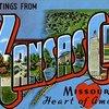 Rhône Reds & Kansas City Barbeque