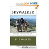 Free Kindle Book - Skywalker: Highs and Lows on the Pacific Crest Trail | Your Camping Expert