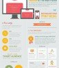 Digital Infographic - Neglecting Your Website for Social Media | Inbound Marketing