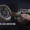 Fleet of Asteroid Mining Ships On the Way