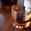 The Best Affordable Whiskey: 6 Top Shelf Bottles Under $40 | Man Made DIY | Crafts for Men | Keywords: men, alcohol, value, store