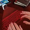 Laser Projection Virtual Keyboard   That Should Be Mine
