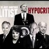 Obama 'elitist hypocrite' NRA new ad Stand and Fight - YouTube