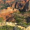 5 Best Hikes with a View — SW Utah   Journal   AllTrails.com