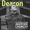 Deacon - Spring 2013 | LifeWay Christian Leadership Magazine