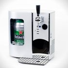 EdgeStar 5 Mini Kegerator | That Should Be Mine