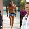 The Perfect Male Body According to Women | Be Legendary