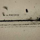 The Pacific (2010) — Art of the Title