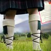 Become a Lord, Laird or Lady   Buy a British title   Purchase a Lord Title or Lady Title