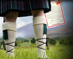 Become a Lord, Laird or Lady | Buy a British title | Purchase a Lord Title or Lady Title