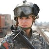 Wrong on Women Warriors - Heather Mac Donald - National Review Online
