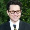 J.J. Abrams to Direct Star Wars: Episode VII!