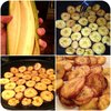Recipe: Plantain Chips