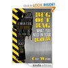 Free Kindle Book - Bug Out Bag: What You Need In Your B.O.B.   Your Camping Expert