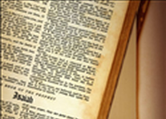 Pleasure and Profit in Bible Study - D.L. Moody