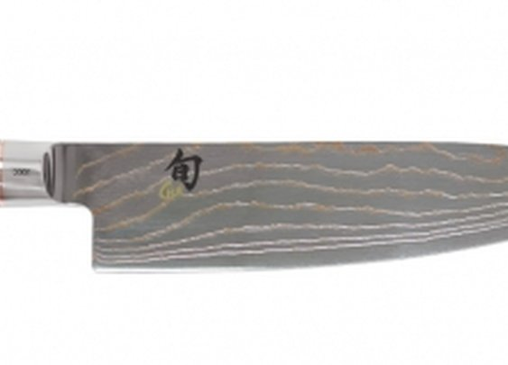 Knives | Shun Cutlery - The only chef knife that should be in your block.